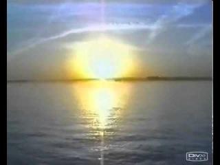 'Небо славян' неофициальный клип группы Алиса)