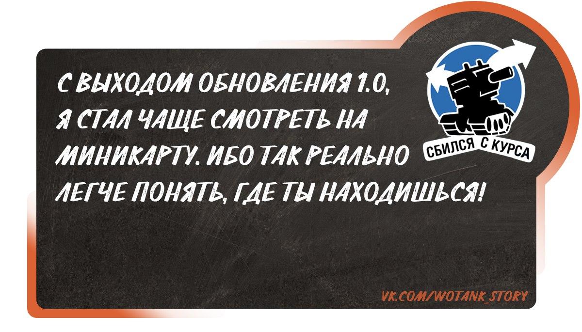 o-Cmq8gt-ZY.jpg