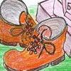 Детская обувь ОРТО-С,орто стельки в СПб.Доставка
