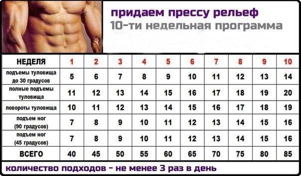 17 июл 2013 в 12:29