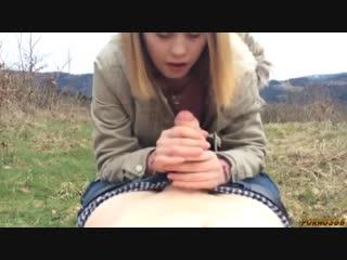 Выебал на улице · фулл full porno порно fuck blowjob facial anal sex teen big ass tits большие сиськи анал инцест incest красотк