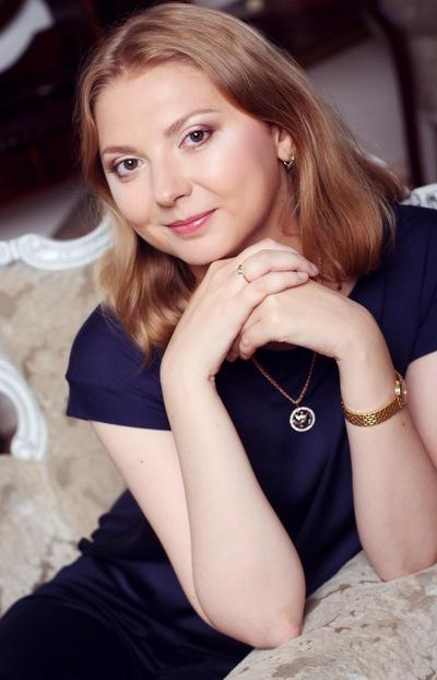 Ирина Лепаева, 24 августа 1983, Санкт-Петербург, id1088692