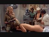 Гарем Ilsa, Harem Keeper of the Oil Sheiks (1976) Don Edmonds RUS HDRip