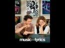 iva Movie Comedy music and lyrics