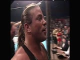 ECW. Guilty As Charged 1999