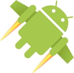 Оптимизация Андроид смартфона