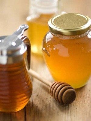 мед препараты против глистов