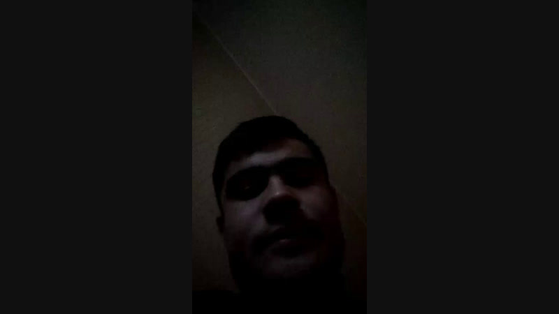 Жасурбек Ходжаев - Live