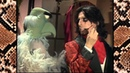 Sam The Eagle Alice Cooper ~ Opinions ~ The Muppet Show