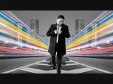 Премьера клипа! Brandon Stone - Радиостанции (14.12.2018) Брендон Стоун