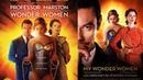 Ргоfessог.Магston.and.the.W.o.n.d.e.r.W.o.m.e.n.2017 1080p драма, биография