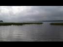 Озеро Нахимовское Цвелодубово Ленинградская область