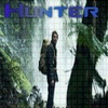 .:Hunter-Official group:.