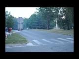Jest Moc!!! Fiat 126p