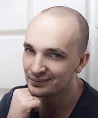 Андрей Цыганенко