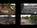 камеры видеонаблюдения в москве онлайн