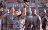 Гладиатор (2000) ТВ-ролик №5