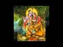 Jaya Radha Krsna Giti by Sivarama Prabhu