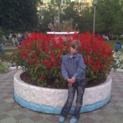 Ирина Пискулина, 31 декабря , Новосибирск, id186411210
