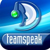 tmspk.ru -Аренда голосовых серверов TeamSpeak