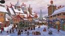 В.А. Чудинов - История древней Ведической Руси. Грядущее возрождение.