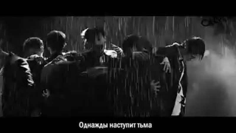 FSG OBLIVION Wanna One - Burn It Up рус.саб (240p).mp4