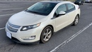 Полный обзор Chevrolet Volt 2012 после 4 месяцев!
