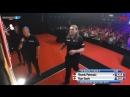 2018 International Darts Open Round 1 Pietreczko vs Searle