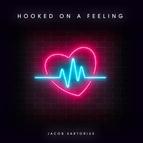 Jacob Sartorius альбом Hooked On A Feeling