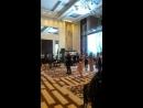 Гоар Авитасян - танцует в таджикском стиле 👏😎