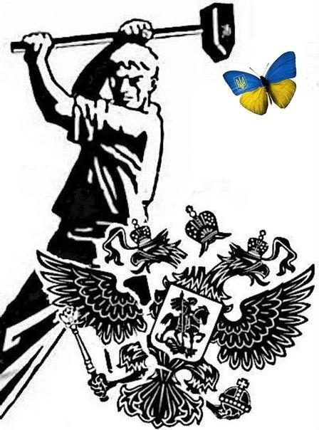 Дело задержанного в Крыму украинского режиссера Сенцова педалирует ФСБ, - адвокат - Цензор.НЕТ 1108