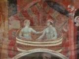 Проституция в Древнем Риме - Prostitution in ancient Rome