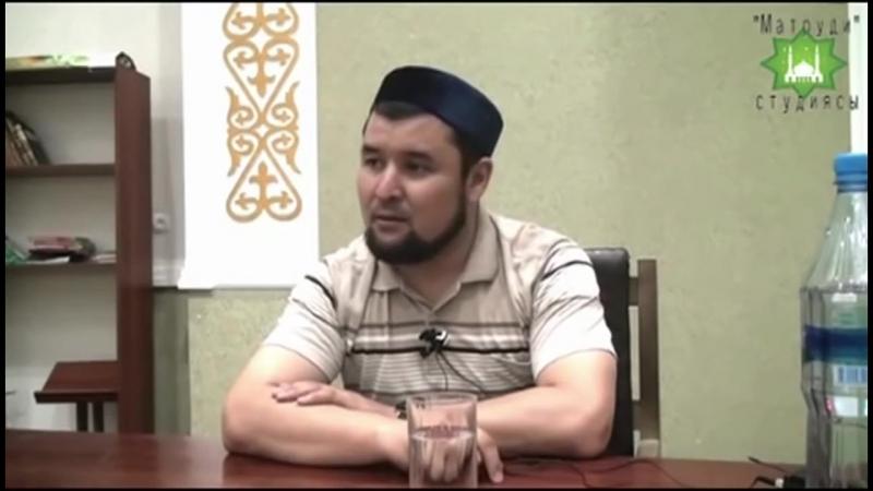Ер адам а атты айтыл ан уа ыз Ризабек Баттал лы. (720p).mp4