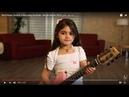Rind Reber Rushdi û Mouafaq Rushdie - Muzik Muzik 2013 رند ريبر رشدي
