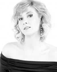 Наталья Черепанова