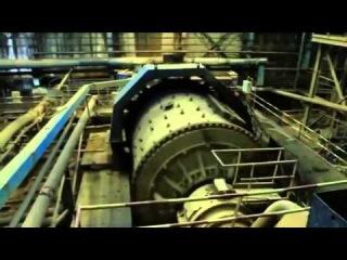 Лучшее видео о Якутии, 2012 год 480p