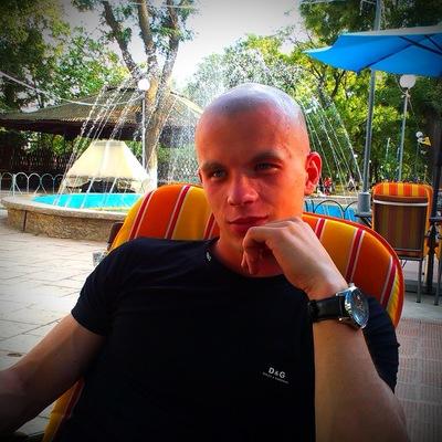 Макс Коломиец, 24 ноября 1993, Репки, id50381625