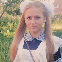 МарияКаткина