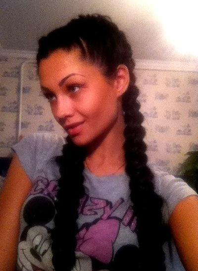 Анастасия Журова, 1 декабря , id190031857