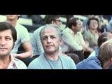 Ералаш № 19 - Специальный выпуск для родителей - Спорт, спорт, спорт, или Дядя Миша дает советы, Папа, мама, я — дружная семья, Подхалим - 1979 год