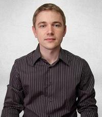 Viktor Kishankov