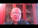 Видео с веб-камеры. Дата: 13 мая 2014 г., 20:58.Секрет МЛМ бизнеса.