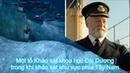 Chuyện lạ về những vị hành khách Tàu Titanic xuất hiện sau gần 80 năm
