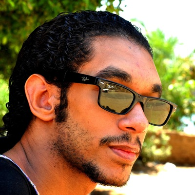 Mahmoud Mohtady, 21 июня 1990, Сосновый Бор, id217416615
