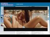 Новый казахстанский клип 2013 года