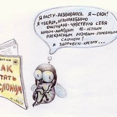 Валентин Гришин, 28 декабря 1986, Нижневартовск, id224896874