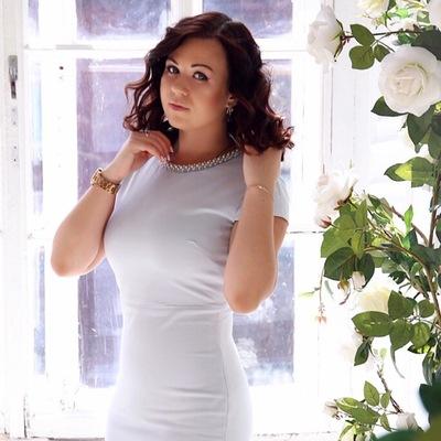 Даша Сурайкина