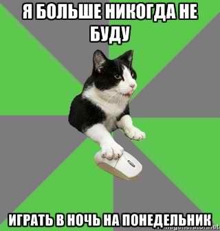http://cs313422.vk.me/v313422993/1347/AquXj14X4xQ.jpg