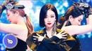 [181018~181026] SOYA(소야) - Artist(아티스트) / 교차편집(stage mix)