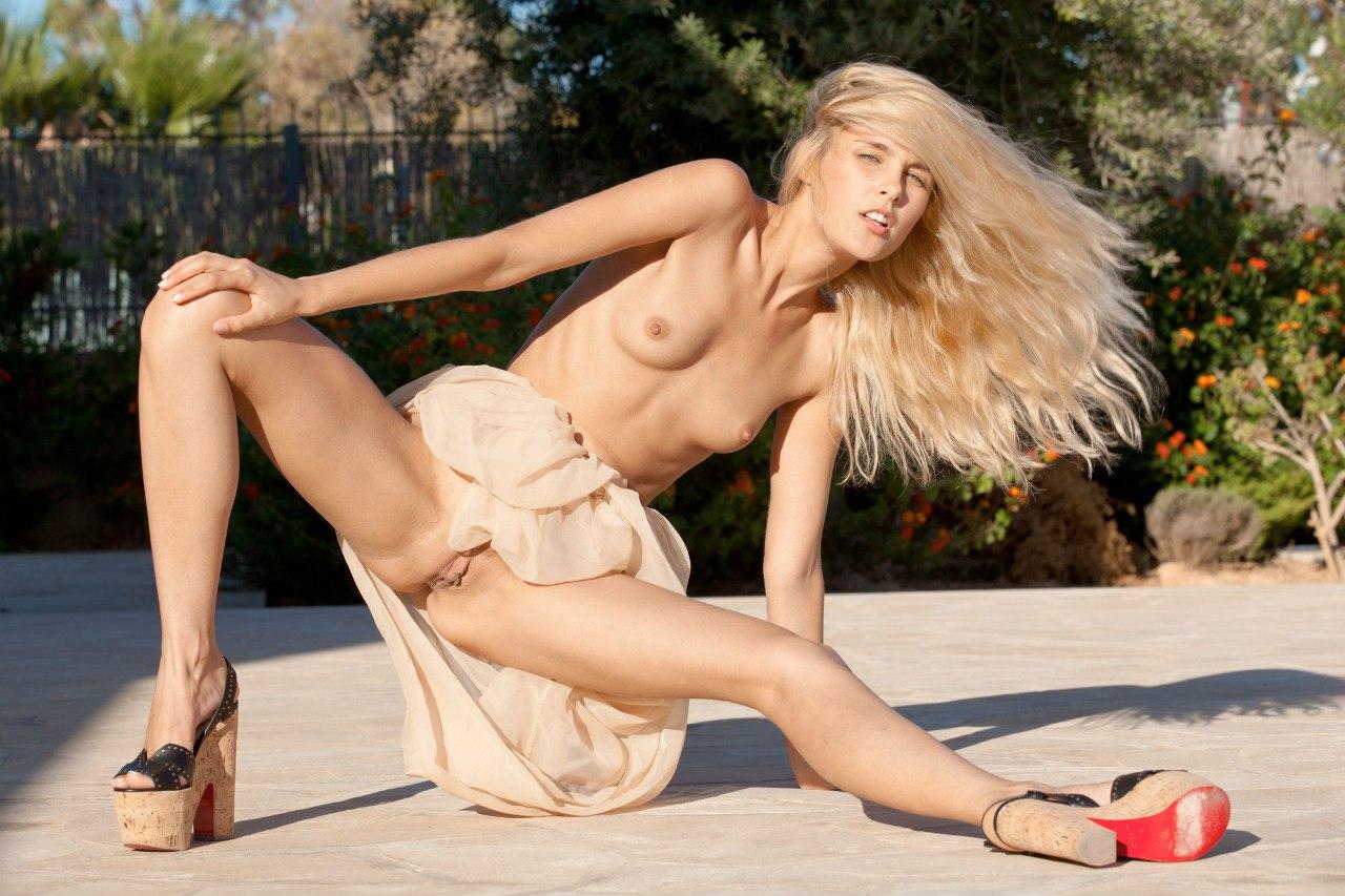 Саша блонд ппорно 17 фотография